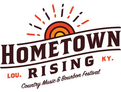 Hometown Rising