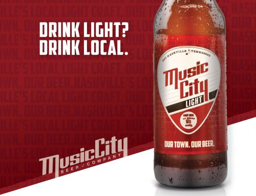 Music City Light