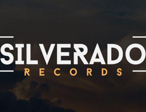 Silverado Records