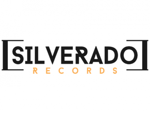 SILVERADO RECORDS SIGNS EXCLUSIVELY WITH ADKINS PUBLICITY