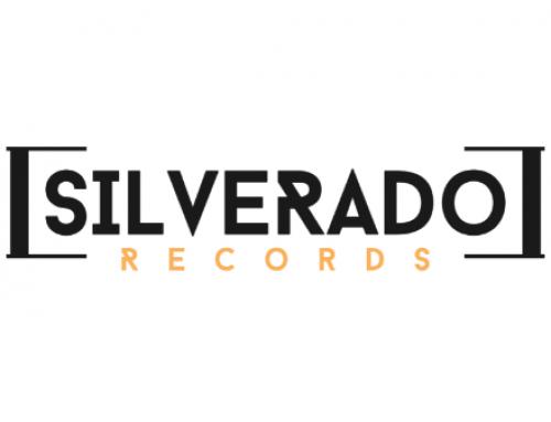 SILVERADO RECORDS SIGNS EXCLUSIVELY WITH ADKINS PUBLICITY