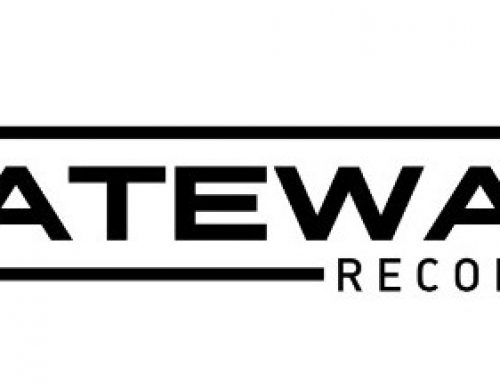 Gateway Records Relaunches, Announces Two New Collections