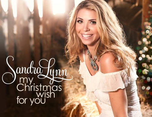 SANDRA LYNN PARTNERS WITH RONALD MCDONALD HOUSE CHARITIES OF NASHVILLE