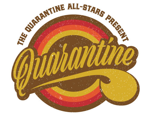 "Steve Wariner Joins The Quarantine All-Stars for ""Quarantine"" Release To Support MusiCares Covid-19 Relief"
