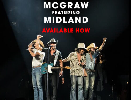 "Bellamy Brothers Applaud Tim McGraw's ""Redneck Girl"" Cover Featuring Midland"